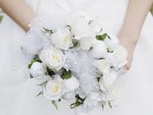 時尚婚禮企劃師 / 婚禮宴會主持人 乙級雙證照輔導密集班