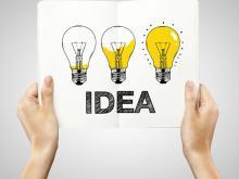 『創新創意思考管理』乙級雙證照檢定暨研討會