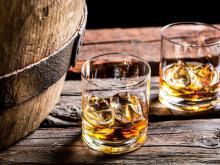 威士忌品酒師 - 乙級證照密集輔導班 (台北場)