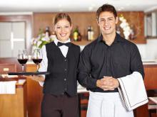 『餐飲經營管理』專業人才證照檢定輔導密集班