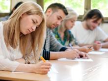 亞東技術學院: 學生專班 – 證照檢定報名
