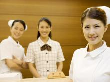 醫學美容諮詢師 / 醫學美容顧問師 乙級/甲級 雙證照輔導密集班