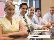 『創新個案教學』師資人才認證-乙級雙證照檢定