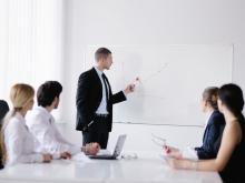 『策略管理+創新服務管理』個案教學師資人才認證-乙級雙證照密集輔導班