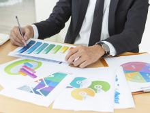 明新科技大學 - 連鎖加盟創新行銷/品牌管理 證照檢定考試 (學生專班)